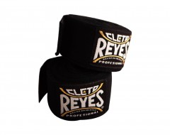 cleto handwraps raw