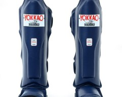 Shinguard evening blue matrix 1