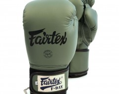 f-day-boxing-gloves-p738-4363_image