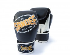 cool-tec-kids-muay-thai-boxing-gloves-black-gold-p765-4595_image (2)