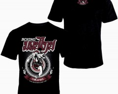 actual-t-shirt-(maroon-color)