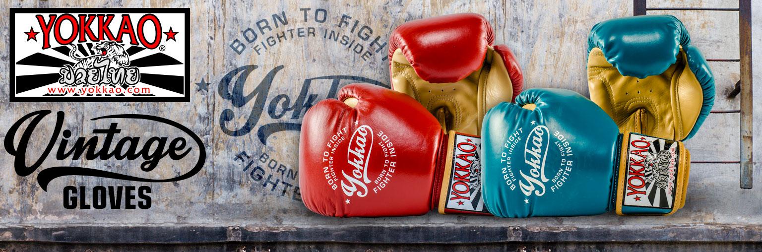 1536x508_Vintage_gloves2