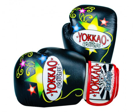 yokkao-stardust-muay-thai-boxing-gloves-b7f