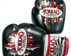 yokkao-tiger-muay-thai-boxing-gloves-d1d